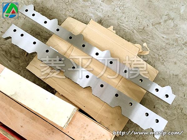 彩钢瓦剪板机刀片.jpg